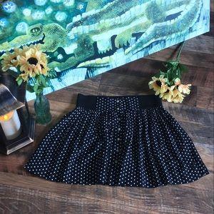 ❤️4+/50%off❤️AEO skirt